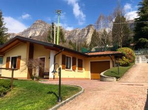 Appartamenti Isola Verde - AbcAlberghi.com