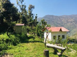 Auberges de jeunesse - Love\'s Farm, Ramgarh