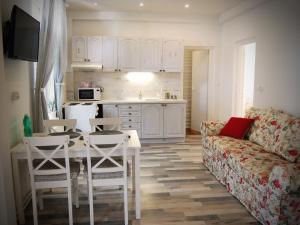 obrázek - Apartment Romantic