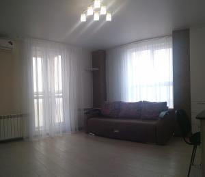 Апартаменты в Новом Свете - Cherkasov