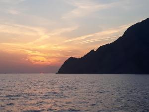 vacation vernazza - AbcAlberghi.com