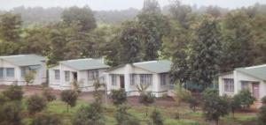 Auberges de jeunesse - Dirghayu Farms Agri Resort Pvt Ltd