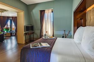 Hotel Casa Fuster (16 of 84)
