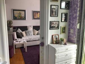. Apartman Lavanda