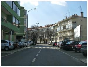 epsfm quatos e apartamentos, 2720-425 Amadora