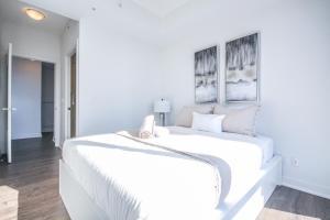 obrázek - Sarkar Suites - Queen's Wharf