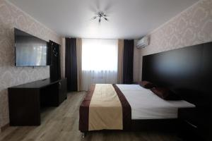Delfin Holiday Park - Inal
