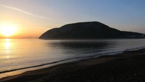 Aeolos a family paradise few steps from the beach Argolida Greece