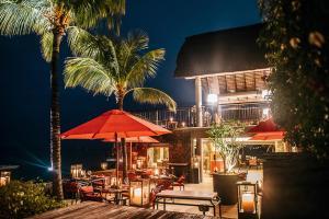 Royal Palm Beachcomber Luxury (38 of 133)