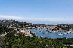 Appartamento Porto Cervo Marina - AbcAlberghi.com