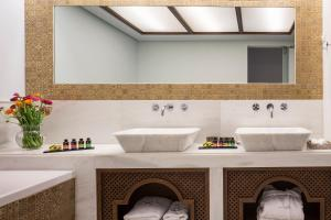 Casa Delfino Hotel & Spa (5 of 80)