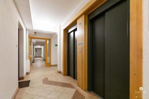 Jantar Apartamenty - Port Kołobrzeg