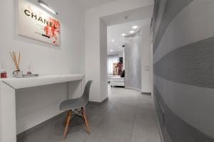 Maison Chanel Luxury & Pool - AbcAlberghi.com