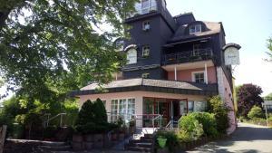 Kloesterle - Bad Steben