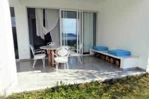 Beautiful near beach house for five! - Fiyiás