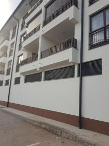 Apartman Bjelašnica - Apartment