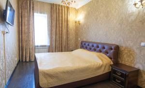 Hotel Atlantic - Alekanovo