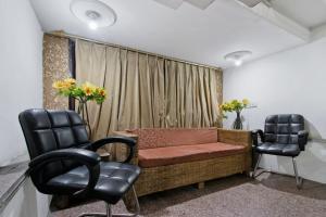 OYO 13099 Lavilla, Hotels  Srinagar - big - 10