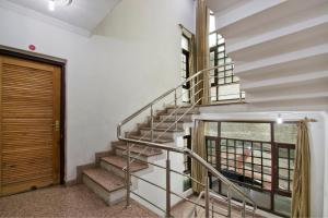 OYO 13099 Lavilla, Hotels  Srinagar - big - 15