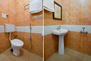 OYO 13099 Lavilla, Hotels  Srinagar - big - 16