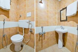 OYO 13099 Lavilla, Hotels  Srinagar - big - 5