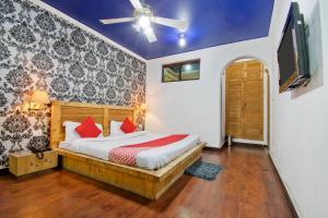 OYO 13099 Lavilla, Hotels  Srinagar - big - 19