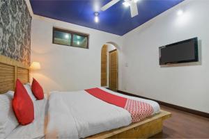 OYO 13099 Lavilla, Hotels  Srinagar - big - 6