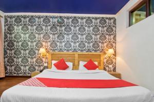 OYO 13099 Lavilla, Hotels  Srinagar - big - 23