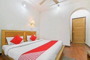 OYO 13099 Lavilla, Hotels  Srinagar - big - 24