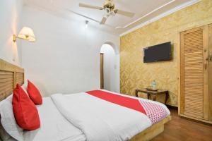OYO 13099 Lavilla, Hotels  Srinagar - big - 25