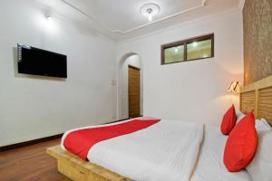 OYO 13099 Lavilla, Hotels  Srinagar - big - 27