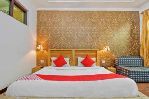 OYO 13099 Lavilla, Hotels  Srinagar - big - 2