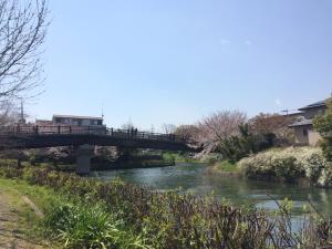 Suzume-An, Kúriák  Kiotó - big - 27