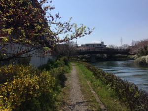 Suzume-An, Kúriák  Kiotó - big - 44