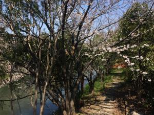 Suzume-An, Kúriák  Kiotó - big - 93