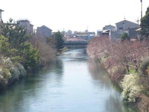 Suzume-An, Kúriák  Kiotó - big - 97