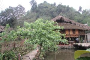 Ha Giang Homestay Mr.Cay