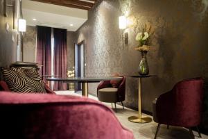 Alle Guglie Boutique Hotel - AbcAlberghi.com