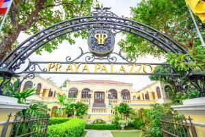 Praya Palazzo (1 of 77)