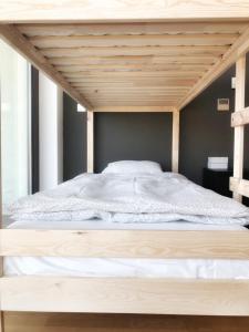 Luxury Hostel by REFA Group - Praha