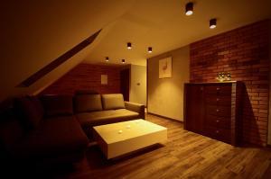 Willa Zuzanna Apartamenty