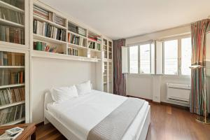 Pantheon, cosy and bright apartment!, 186 Rom