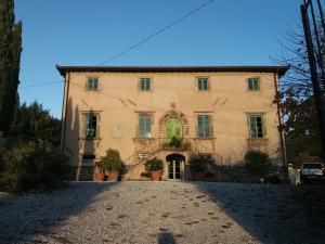 Villa Lucca Cycling Holidays & More - AbcAlberghi.com
