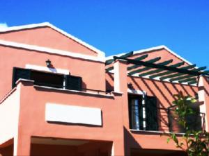 Ionian Breeze Studios, Apartments  Lefkada Town - big - 63