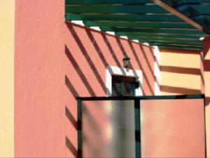 Ionian Breeze Studios, Apartments  Lefkada Town - big - 19