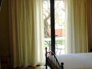 Ionian Breeze Studios, Apartments  Lefkada Town - big - 21