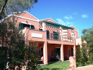 Ionian Breeze Studios, Apartments  Lefkada Town - big - 27