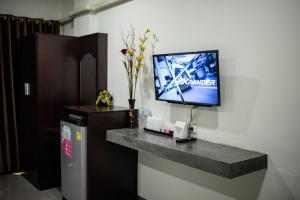 Maneetham Residence - Ban Mai