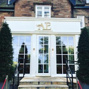 Alderley Edge Hotel (5 of 64)