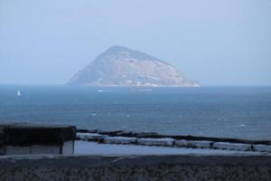 Vista Mar com Hidromassagem - Leme